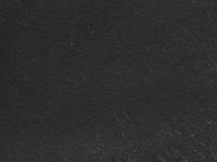 ヌメ革(黒)