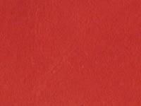 ヌメ革(赤)